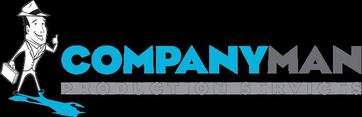 CompanyMan